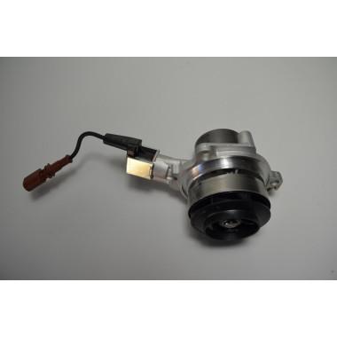 GPM 010057803KT 04L011E VW Touran 2 5T Wasserpumpe Kühlmittelpumpe elektrisch Or