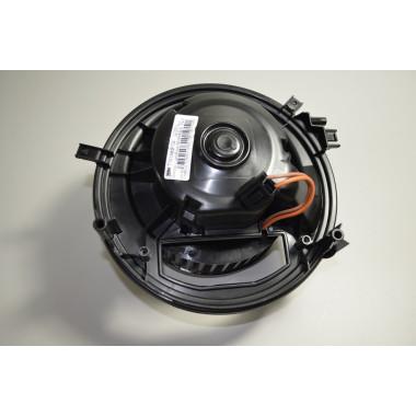 VW Touran 2 5T 1.6 TDI Original  Gebläsemotor Gebläse  Klimaautomatik 3Q1819021E