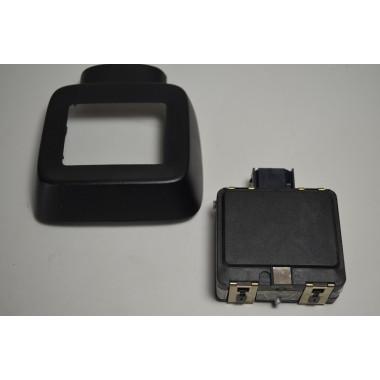 5Q0907561H Radarsensor automatische Distanzregelung VW Golf 7 Sportsvan ORIG.