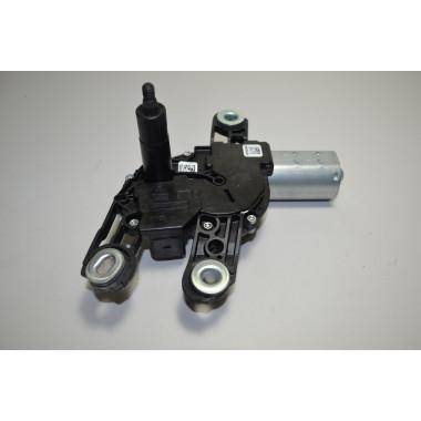 5Q0955711C Wischermotor Heckwischermotor Hinten VW T-Roc Touran 5T ORIGINAL