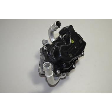 04L131501S AGR Ventil Abgasrückführungsventil VW T-Roc Golf 7 2.0L TDI ORIGINAL