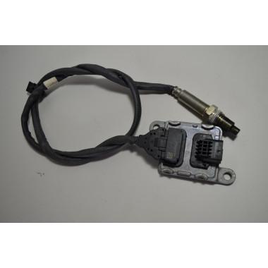 04L907805CJ NOx- Sensor Partikelsensor Lambdasonde Steuergerät VW T-Roc 2.0L TDi