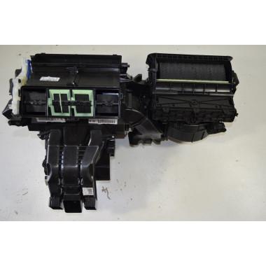 Heizungskasten Gebläsekasten Klimaauto VW T-Roc A-1 Original