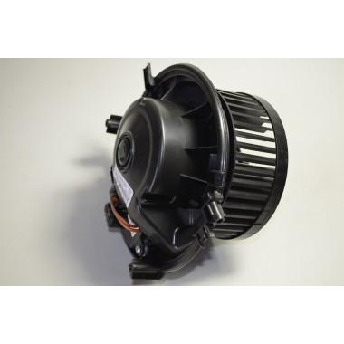 5Q1819021F 5Q0907521C Gebläsemotor Lüftermotor Vorwiderstand VW T-Roc A1 ORIG.