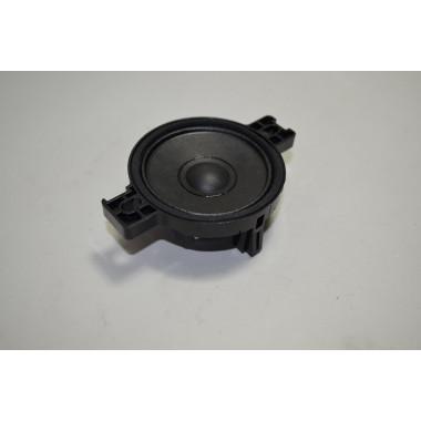 4M0035454A Lautsprecher Hochtöner Hochton Speaker vorne VW T-Roc Golf7 Passat B8