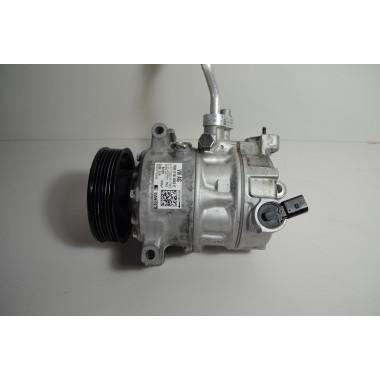 5Q0816803F Klimakompressor TDI TSI Audi Q2 VW Passat B8 Tiguan2 Touran2 ORIGINAL