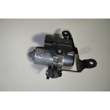 1K0612181F Unterdruckpumpe Bremsanlage Vakuumpumpe Audi Q2 TSI (GA) ORIGINAL