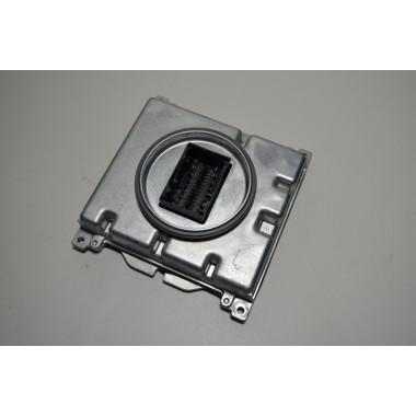 7PP941572AC Leistungsmodul LED Scheinwerfer AUDI Q2 ORIG. Bj.2017