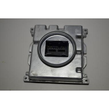 AUDI Q2 7PP941572AC Leistungsmodul LED Scheinwerfer ORIG. Bj.2017