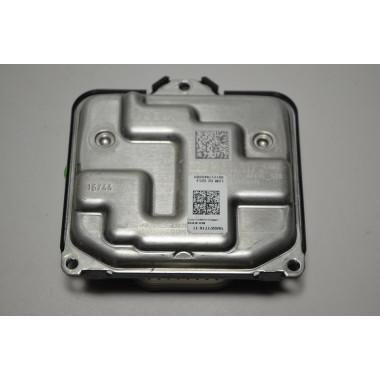 8S0907397C Tagfahrlicht Steuergerät Lesitungsmodul LED Steuergerät AUDI Q2 ORIG