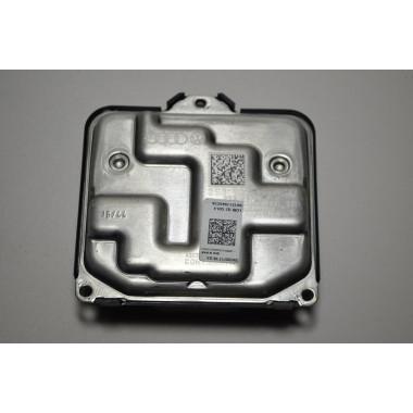 AUDI Q2 ORIG 8S0907397C Tagfahrlicht Steuergerät Lesitungsmodul LED Steuergerät