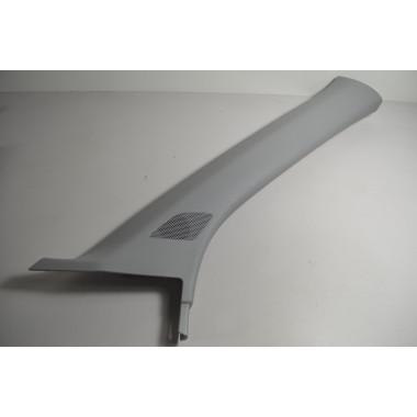 81A867234A Säulenverkleidung A-Säule Abdeckung Rechts AUDI Q2 GA ORIGINAL