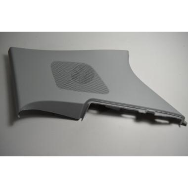 81A867288A Verkleidung C-Säule Abdeckung Rechts Audi Q2 GA ORIG. Bj2017