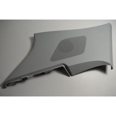 81A867287A Verkleidung C-Säule Abdeckung Links Audi Q2 GA ORIG. Bj2017