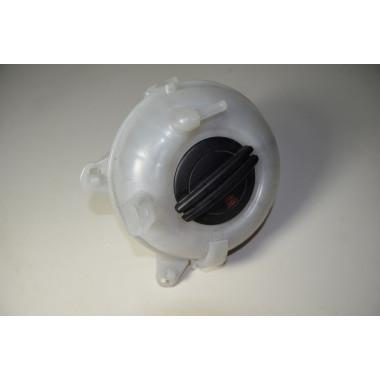 5Q0121407F Kühlwasserbehälter Ausgleichsbehälter AUDI Q2 ORIGINAL