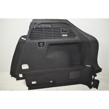 81A863880 Kofferraumverkleidung rechts AUDI Q2(GA) ORIGINAL