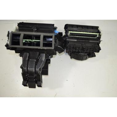 Audi Q2 GA 1.4L TSI Original Heizungskasten Gebläsekasten Klimaautomatik
