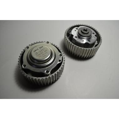 04C109088C/04C109088D Nockenwellenversteller Versteller Nockenwelle AUDI Q2 ORIG