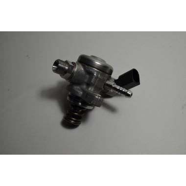 04E127027D Kraftstoffpumpe Benzin Pumpe Audi Q2 1.4L TSI ORIG. Bj2017