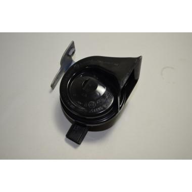 AUDI Q2 GA 81A951209 Hupe Fanfare Signalhorn links ORIGINAL