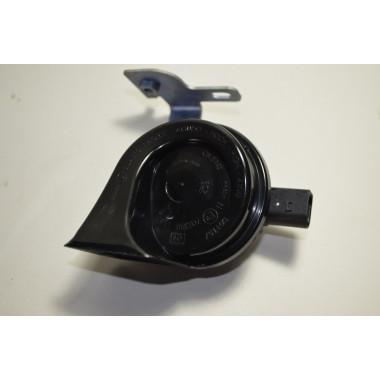 AUDI Q2 GA 81A951210 Hupe Fanfare Signalhorn Hochton ORIGINAL