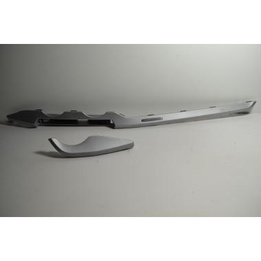 81B853190 / 81B853189 Dekor Blenden Zierleisten Armaturenbrett AUDI Q2 GA ORIG.
