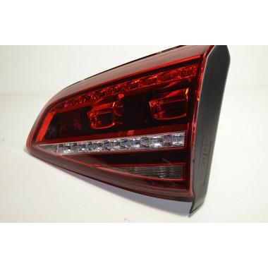 5G0945308F Rückleuchte Rückleuchten hinten rechts LED VW Golf 7 ORIG Neuwertig