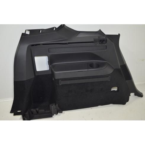 5ta867033bm verkleidung kofferraum links schwarz 7 sitzer. Black Bedroom Furniture Sets. Home Design Ideas