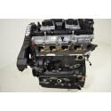 Motor Engine DFG VW Touran 2 5T 2.0TDI 110KW/150PS Motorblock 44km!!! Bj2019