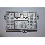 L90005488/L90032783 Valeo LED Steuergerät Ballast ECU VW Audi Seat ORIGINAL