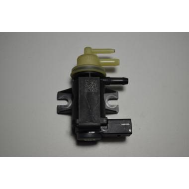 04L131051F Unterdruckventil Druckwandler VW Golf 7 VII 5G ORIGINAL