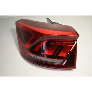 VW T-Roc A1 Rückleuchte Schlussleuchte LED links außen 2GA945995A ORIGINAL