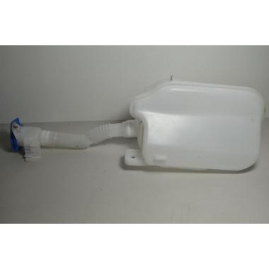 VW T-Roc R-Line 2.0L TDI SCR  Wischwasserbehälter Behälter  Wischwasser 2GA955448D