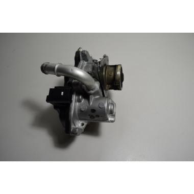 AGR Ventil Abgasrückführungsventil 04L131501S VW T-Roc Golf 7 2.0L TDI ORIGINAL