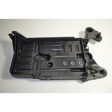 OrigVW T-Roc Batteriekasten Batteriekonsole Halter 5Q0915331K/321J VW AUDI Skoda