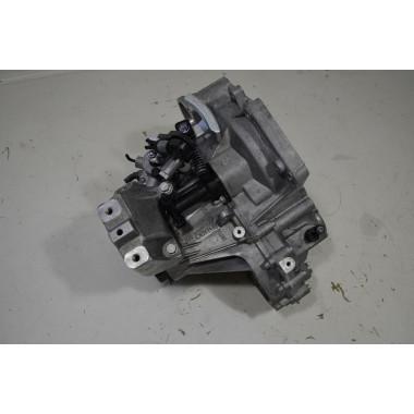 VW Polo 1.0L TSI Origin Getriebe Schaltgetriebe 5Gang Manuel Gearbox 0DQ301103L