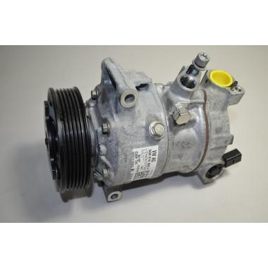 5Q0816803F Klimakompressor VW Polo 1.0L TSI Kompressor Air condition  ORIGINAL