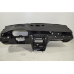 VW Passat B8 3G Armaturenbrett Dashboard Schalttafel Schwarz Head Up Original