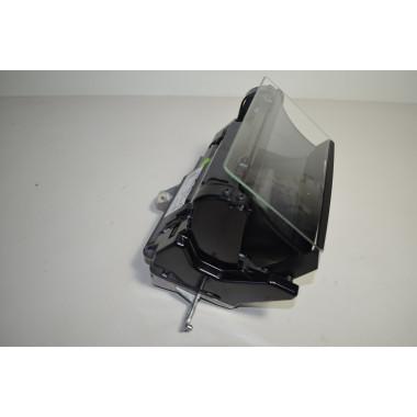 Original VW Passat B8 3G Head Up Display Combiner HUD FAS 3G0919608B Monitor