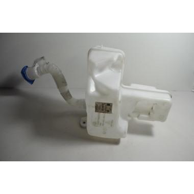 VW Passat 3G 3Q0955453A Waschwasserbehälter Wischwasserbehälter Wasch Behälter