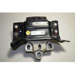 5QA199555C Getriebelager Getriebehalter Schaltgetriebe Benziner VW Tiguan II AD1