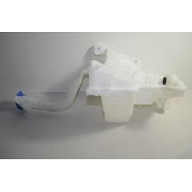 5NA955449 Waschwasserbehälter Wischwasser Behälter VW Tiguan II AD1 ORIGINAL