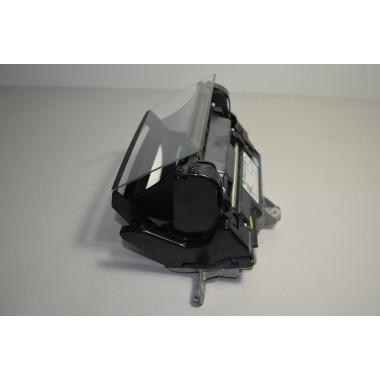 VW Tiguan II 2 AD1 Head Up Display Tacho Projektor Bildschirm 5NA919608 ORIGINAL