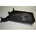 Batteriekonsole Batterie Konsole 5QF915331A VW Tiguan II AD1 Touran II 5T ORIG