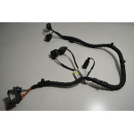 5Q0971405 Kabelbaum Kabelsatz VW T-Roc ORIGINAL