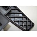 VW T-Roc Hebel Motorhaubenöffner Entriegelung Motorhaube 6R1823533 ORIGINAL