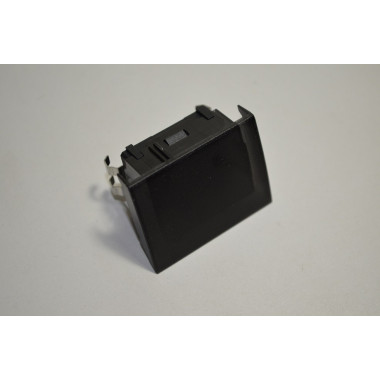Sonnensensor Sensor 2GA907638A VW T-Roc ORIGINAL