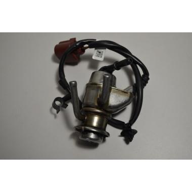 04L131113P Einspritzventil AdBlue Reduktionsmittel 2.0 TDi VW T-Roc ORIG.