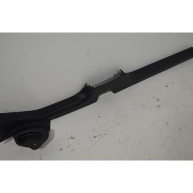 T-Roc A1 2GA853371 Verkleidung Einstiegsleiste Links ORIGINAL
