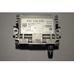 Antennenverstärker Signalverstärker für Mobilfunk 4N0035456 VW T-Roc AUDI ORIGIN